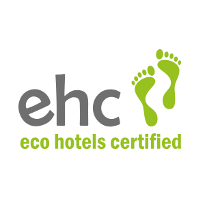 eco hotels certified